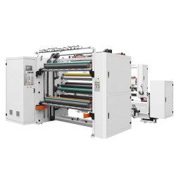 Пакеты Jumbo Frame ролик клейкую бумагу на ломтики 1600 мм 2000 мм