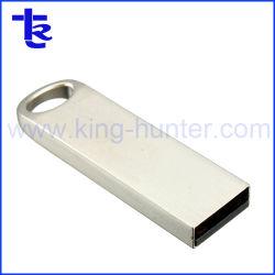 Mini USB 3.0 Flash promocionales Pendrive pulgar Controlador para regalo de empresa