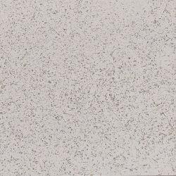 Lastra di legno bianca del marmo del taglio della traversa della vena