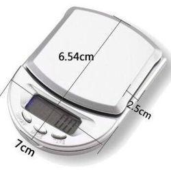 Mayorista caliente tema en forma de Mini Ratón eléctrico 100g/ 0,01 g
