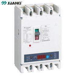 IEC60947-2のGtm2l-250/3nの地球の漏出回路ブレーカELCB