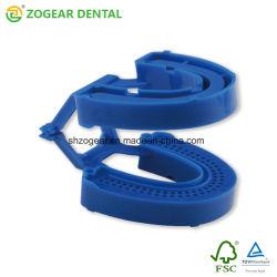 Lb026 Zogearの歯科完全なまたはHaldの口の発音が明瞭な人