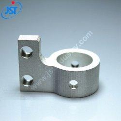 El titular de la barra de aluminio mecanizado CNC para aviones sistema LED