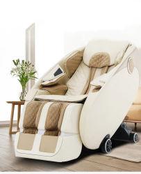 Espacio de Gravedad Cero reclinables sillón de masaje