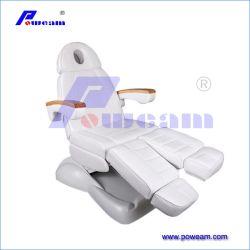 Высокое качество массажный стол для продажи портативный массажный стол