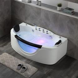 Mercado da Arábia Saudita Classic Banheira de Hidromassagem duche de hidromassagem banheira spa banheira de hidromassagem (T427)