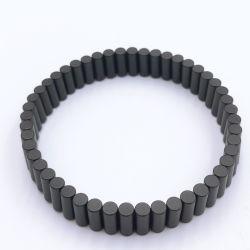 De magnetische Armband voor Gezondheid vermindert de Magneten van het Neodymium van de Schijf van de Pijn