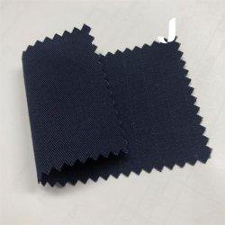 65% 35% POLIÉSTER RECICLADO de tecido de algodão em rolos 16*12/108*56 275gsm