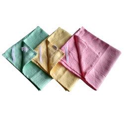Стекловолокна тканью банными полотенцами похожие Отели 3 Размер полотенца вино стекло чистой ветошью
