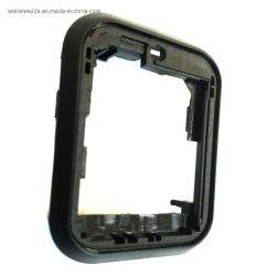 Het Frame van PC voor Elektronische Apparatuur, Fabrikant van de Vorm van de Injectie de Plastic