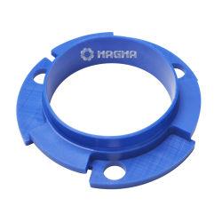 Ruota dentata della pompa di iniezione di carburante che chiude strumento a chiave - Ford Mondeo/transito (MG50940)
