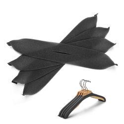 Commerce de gros crochet de suspension de mousse souple Flexible couvercle (FC001-3)