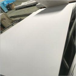 [3مّ] [بفك] زبد لوح طباعة [فولّ كلور] [ديجتل] طباعة [بفك] زبد لوح إشارة