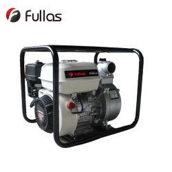مضخة مياه نظيفة 2 بوصة FPCW-50GP تعمل بواسطة Honda GP160