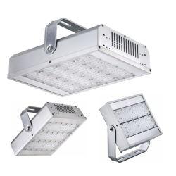 Anuncio de 150W Reflector LED LED 3030
