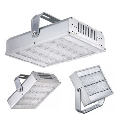150W 광고 LED 플러드 빛 SMD3030