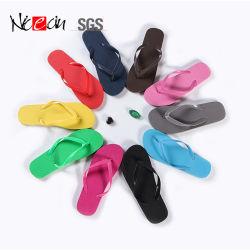 L'été des hommes/femmes/enfants tongs chaussures sandales de plage pantoufles