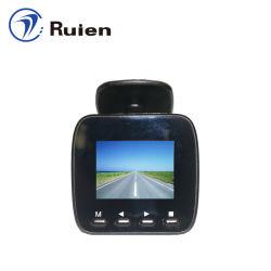 A alta resolução 1080P Nt96675 Dash Cam, a Sony 307 Car DVR veicular GPS WiFi Câmara Adas câmera carro fábrica chinesa