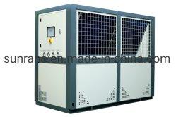 Haute qualité des systèmes de refroidissement industriel Multi-Usage refroidisseurs/ refroidisseur de l'eau potable