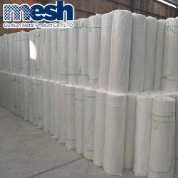 Строительный материал внешней стены короткого замыкания специального Alkali-Resistant сетка из стекловолокна