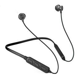 Ímã MP3 auriculares estéreo sem fio Bluetooth melhores fones de ouvido