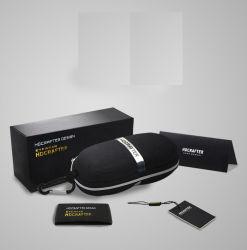 Mode Sports en plein air les hommes des lunettes de soleil polarisées Emballage
