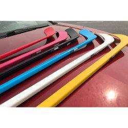 Commerce de gros bâtons de hockey sur glace composite personnalisée