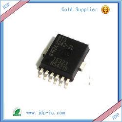 オリジナル 2L ~ Bts5242 ブリッジドライバ / 内部スイッチ / オートモーティブチップパッケージ SOP-12