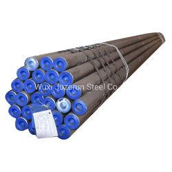 高品質の企業の等級316のステンレス鋼ASTM A213 Tp316 Tp316L 316Lの継ぎ目が無い管及び管