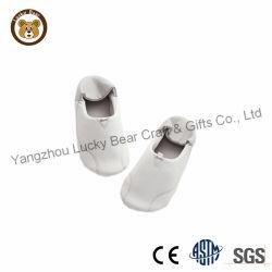 Personnaliser les Enfants de chaussures à semelle souple fabriqués en Chine