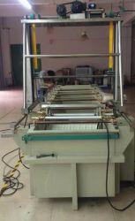 ケーブルのTin Platingラインのための低価格のバレルの電気めっき機械はめっきを力まかせに引く