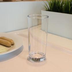 بالجملة [هيغقوليتي] بينيّة مطعم فندق يستعمل [وتر غلسّ] فنجان