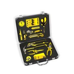 Insiemi di strumento, kit di strumento 37PCS, strumenti della mano,