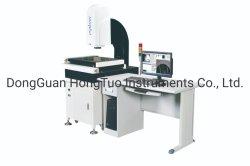DH-CNC-5040A автоматическая функция оптической стабилизации изображения измерительных приборов