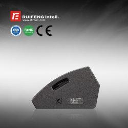 Le moniteur système de haut-parleur professionnel Touring Home Theatre utilisent l'Orateur 200W avec M8190806
