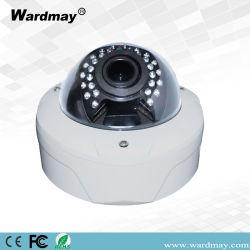Wardmay H. 265 HD 12MP купол безопасности систем видеонаблюдения CCTV камеры видеонаблюдения ночного видения