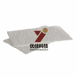 180g zu den Rohstoffen 280g des Flaum-Massen-saugfähigen Papiers für gesunde Sorgfalt-Produkte/gesundheitliches