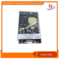 Mario Slot Machine で使用されるバッテリー充電器 UPS 用の 110V / 220 V 電源