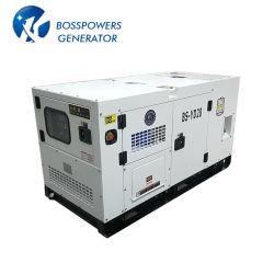 ديزل مولّد كهرباء إمداد تموين مصنع إستعمال ثلاثة طوي قوة كهرباء
