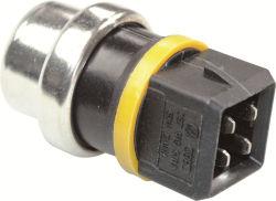 Capteur de température de l'eau de haute qualité pour la voiture de VAG/Ford 357 919 501A