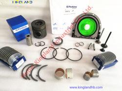 La Chine fournisseur moteur Diesel Perkins 1103 1104 1106 1104C 1104D 1106C 1106D kit de réparation des pièces de réparation