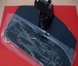 Film de protection de surface PMMA/PC Profil en plastique du film de protection