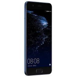 Freigesetzter ursprüngliche spätester Handy des Smartphone P-10 6GB 256GB Octa Kernandroid-8 des Handy-5g