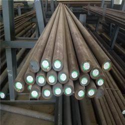 1.2714 1.2344 H13 H21 الأعمال الساخنة المتشكل Mold Steel Round بار