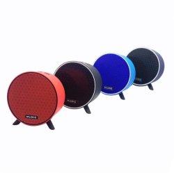 Mini tour Tws haut-parleur Bluetooth Ordinateur portable sans fil haut-parleur