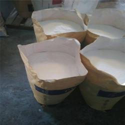 La résine de PVC SG3 Chlorure de polyvinyle/la suspension de la résine de PVC S-PVC