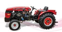New Fashion 2019 Máquinas agrícolas 45HP Trator Compacto /Garden /Green House /Pátio de videira /Mini Trator