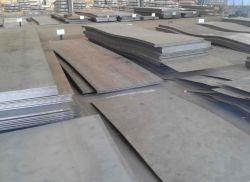 Personnalisation de professionnels de tôle en acier inoxydable pour les clients
