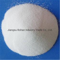 Alta calidad (DSP) fosfato disódico química