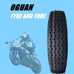إطار الدراجة النارية الثلاثية العجلات/الإطار/إطار Tuk Tok (400-8)